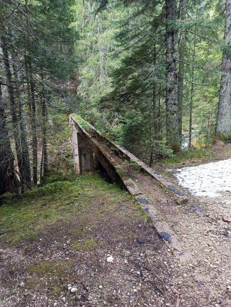 Мост-водовод